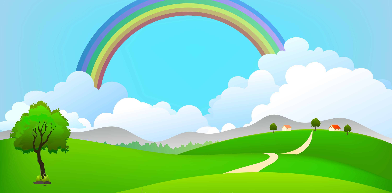 rainbow-landscape-small